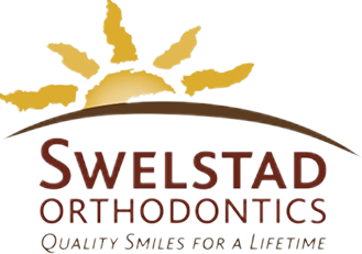 Swelstad Orthodontics